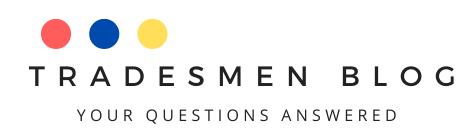 tradesmen logo